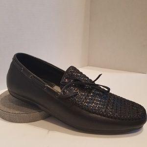 Zanzara Mens New Slip-on Loafer